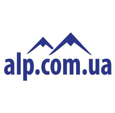 Магазин экипировки в Днепропетровске