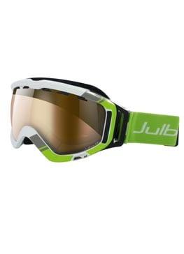 Лыжная маска для холодных условий