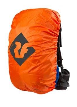 Накидка или рейнкавер для рюкзака