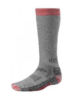 Утепленные носки понадобятся при минусовых температурах на восхождении