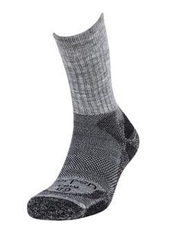 Данный вид носков специально разработан для треккинга и подходов