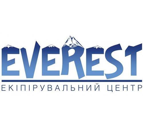Магазин экипировки в Киеве