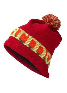 Возьмите с собой удобную шапку, которая будет согревать вас холодными гималайскими вечерами