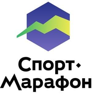Магазин Спорт-Марафон выступает партнером компании APEX-mountain